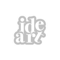 Ideart