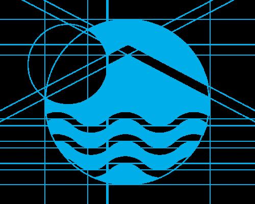 Tenerife-Casa-Logo